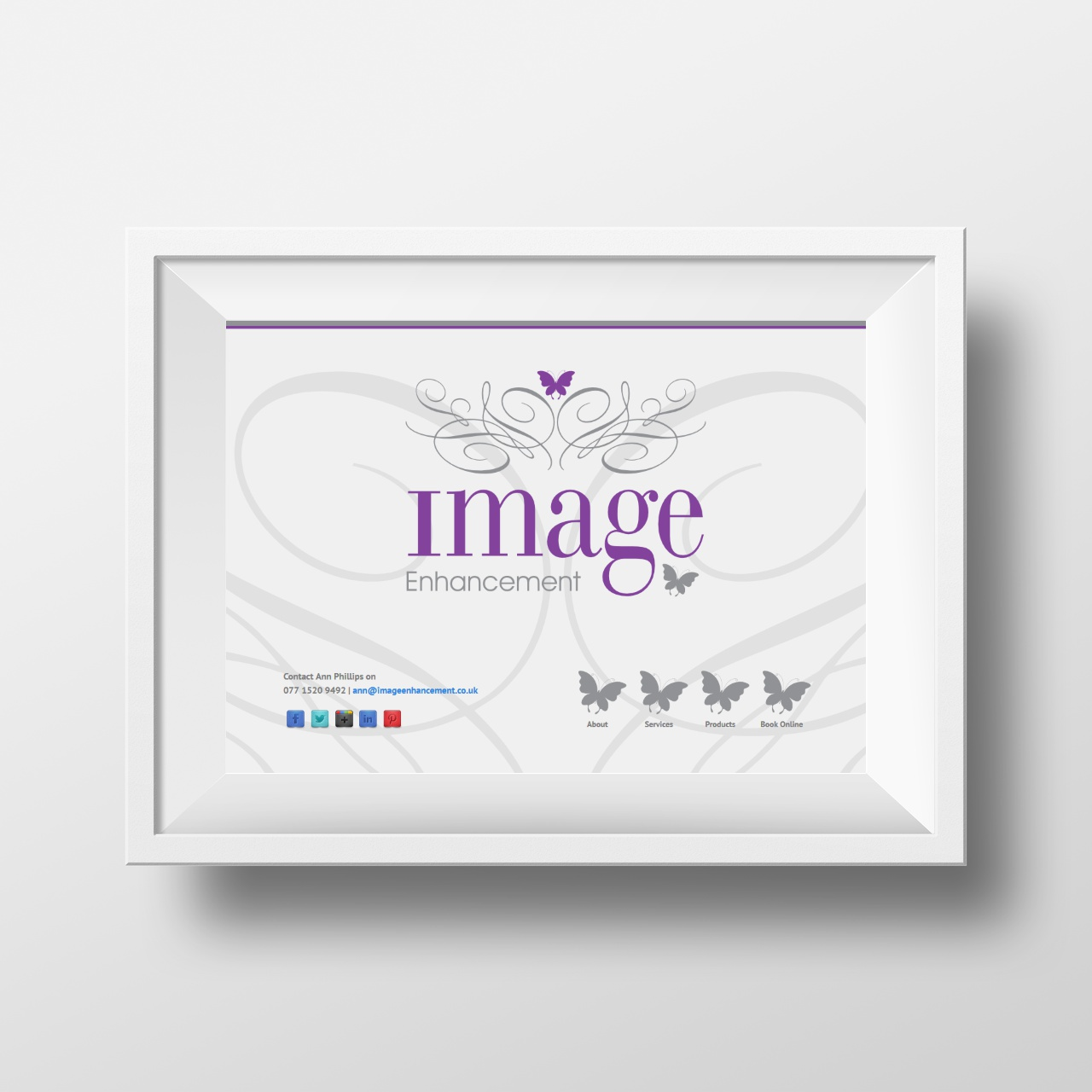 Image Enhancement | Dollee